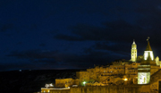 Matera - 06/01/2010