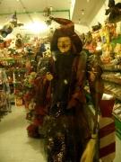 matera - 31.12.2009
