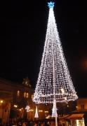 Matera - 8 dicembre 2009