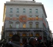 Roma - 12 dicembre 2009