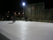 Matera-Sassi - 27/12/2009
