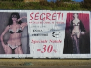 Matera - 23/12/2009