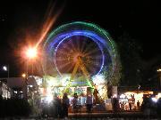 Matera-Luna Park - 3 luglio 2008