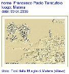 Matera - 03.07.2008