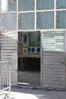 la fabbrica del carro - piccianello - 30/06/08
