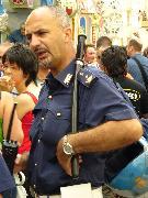 Matera-Via Marconi - 2 luglio 2008
