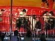 Matera-Luna Park - 29 giugno 2008