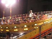 Matera -  Luna park - 3 luglio 2008