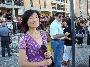 Matera-S. Pio X - 2 luglio 2008