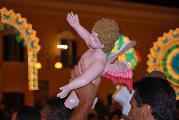 piazza vittorio veneto - 02/07/08