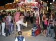 Matera - Luna Park - 29 giugno 2008