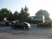 Villa Longo - 02 Luglio 2009