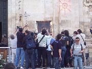 piazza s. francesco - 02/07/09