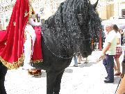 Matera - 2/07/2009