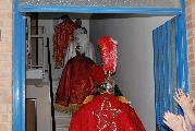Casa del Generale - Matera - 02 - 07 - 2009