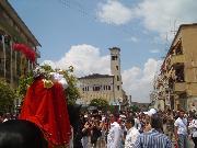 piccianello - 02 07 2009