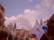 piazza vittorio veneto - 02 07 2009