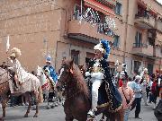 chiesa Piccianello - 02/07/2009