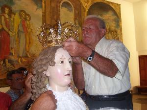chiesa di piccianello - 02 07 2009