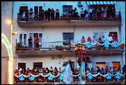 Matera - Rione Piccianello - 02/07/09