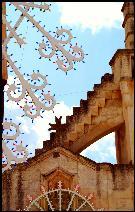 Matera - Chiesa Mater Domini - 02/07/09