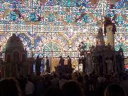 piazza vittorio veneto - 02/07/09
