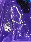 Matera - 02/07/2009