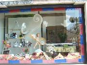 via roma - 02 07 2009