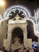 piazza vittorio veneto - 01/07/09