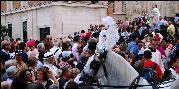 Matera - P.zza San Francesco - 02/07/09