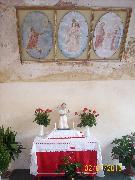 NOME DEL FOTOGRAFO:DANIELE CENTONZE; LUOGO:VICO CASE NUOVE; DATA DELLO SCATTO:02/07/2010.