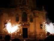p.zza San Francesco 11 luglio