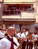 Giuseppe Giammetta Quartiere di Piccianello 02/07/2010
