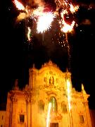 piazza San Francesco 11 luglio