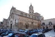 Piazza Duomo alle ore 6:00 del 2 Luglio. Restituite la Cattedrale alla festa della Bruna!