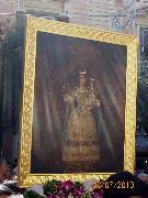 NOME DEL FOTOGRAFO:DANIELE CENTONZE; LUOGO:CHIESA S.FRANCESCO DA PAOLA; DATA DELLO SCATTO:02/07/2010.