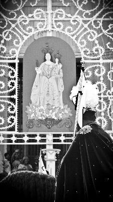 fotografo: Massimo Di Marzio   luogo: piazza vittorio veneto  data: 2 luglio 2011