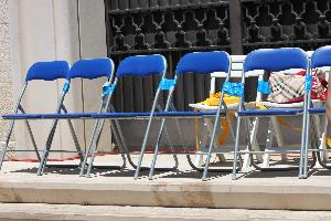 La Bruna come la Vivi 2013