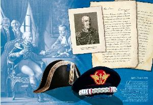 Calendario 2014 dell'Arma dei Carabinieri - Matera