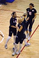 Mastergroup vs Castellana del 28 ottobre 2010