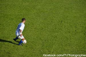 Matera Calcio vs Gladiator - 21 ottobre 2012 - Matera