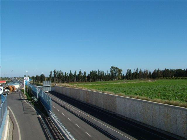 Strada statale 106 - jonica (foto martemix)