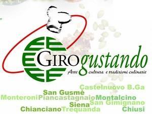 La gastronomia lucana in vetrina a Siena