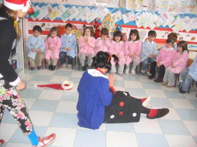 Ospedale amico si rafforza a Matera rapporto con la scuola