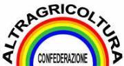 IL TAVOLO PERMANENTE CULLA CRISI AGRICOLA PRESSO LA PROVINCIA DI MATERA