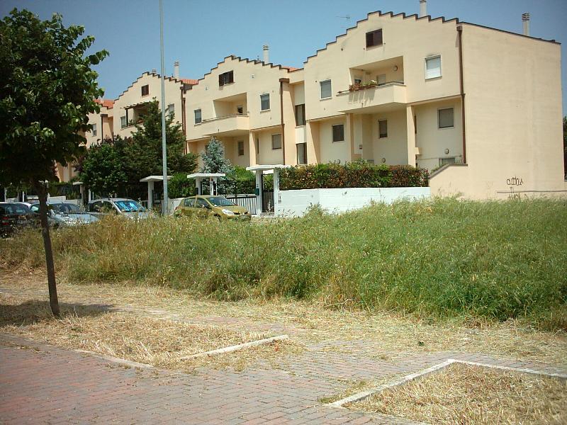 Appartamenti a Matera