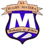 A.S. MATERA RUGBY AL TORNEO NAZIONALE CITTÀ DI MASSAFRA