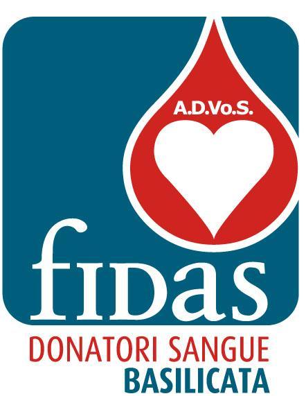 Terremoto Abruzzo: la solidarietà della Fidas Basilicata
