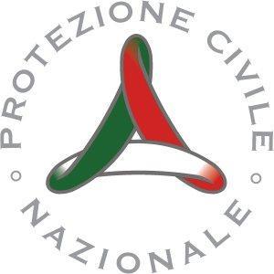 La protezione civile riguarda tutti i cittadini!