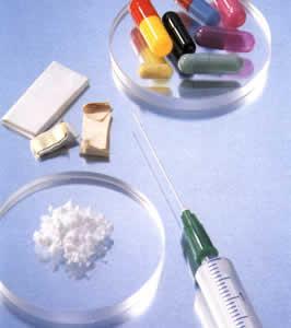 Il consumo delle droghe è in aumento